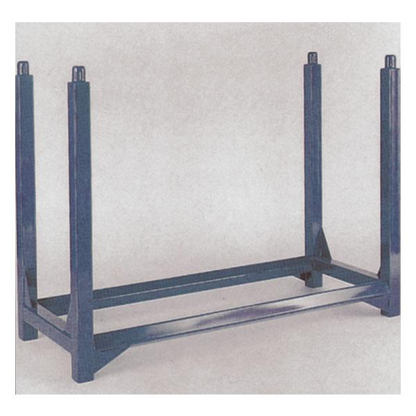 coil-rack