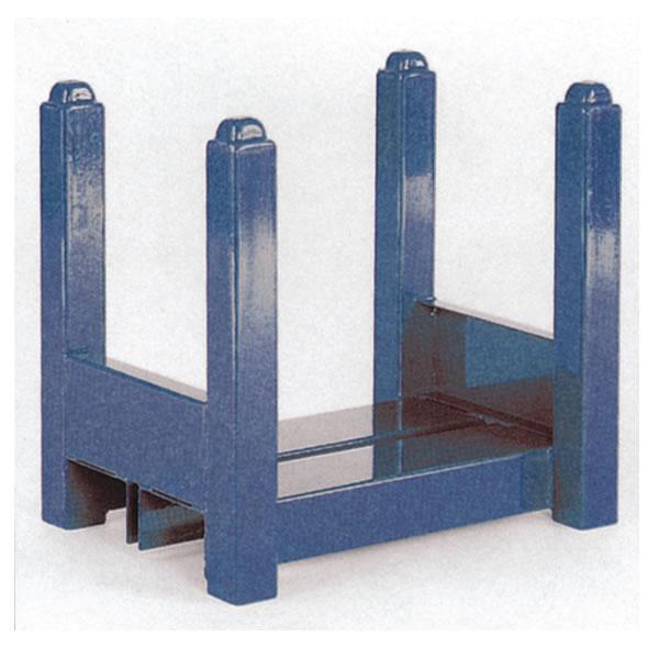 modular-storage-rack