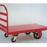 non-tilt-angle-frame-platform-truck