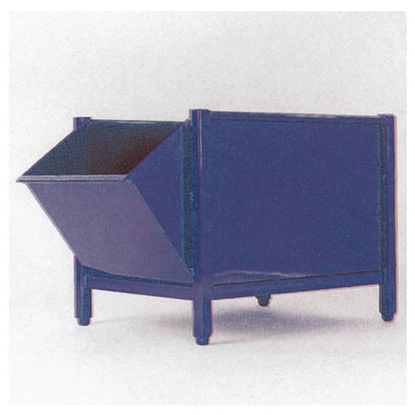 parts-bins
