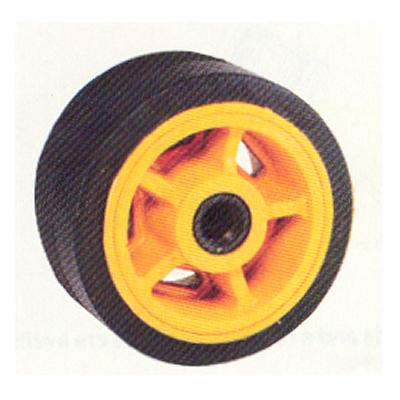 press-on-wheels