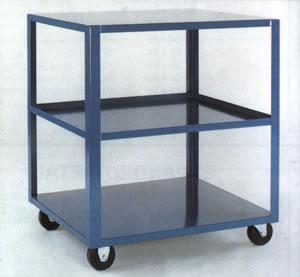 shelf-truck