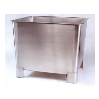 stainless-steel-cure-tank