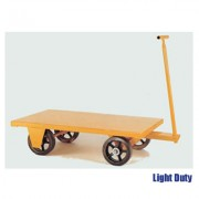 5th-wheel-steer-wagon-light-duty